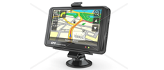 A GPS for your business